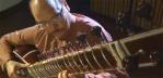 Sachal-Orchestra