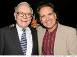 warren_peter_buffett_2008