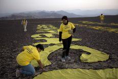Greenpeace 03