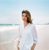 naomi-klein-vogue-september-2014