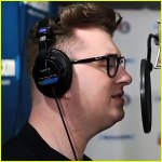 sam-smith-whitney-houston-how-will-i-know-cover-sirius