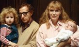 WOODY-ALLEN-WITH-MIA-FARR-011