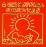 a_very_special_christmas-1