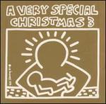 a_very_special_christmas_3