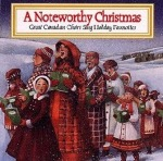 noteworthy-christmas