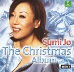sumi-jo-christmas